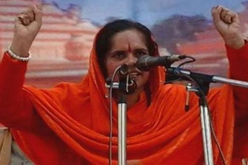 Tokoh Hindu Yang Hadiahkan Rp 9,7 Miliar Bagi yang Bisa Memenggal Kepala Zakir Naik Adalah Seorang Politisi