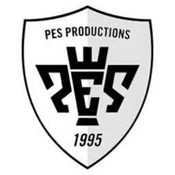 PES 2016 Pes Tuning Patch 2016