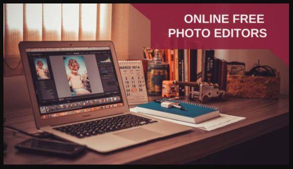 Photoshop Online Gratis Terbaik