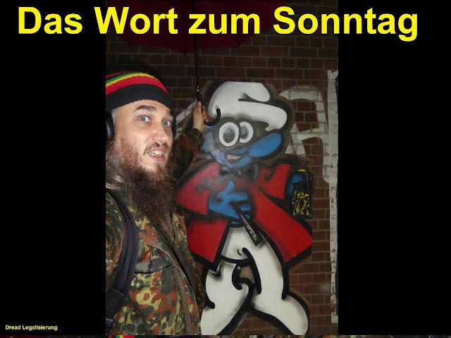 http://www.daserste.de/information/wissen-kultur/wort-zum-sonntag/index.html