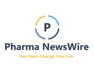 Pharmaceuticals Industry News