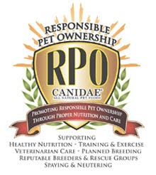 FEATURED ON RESPONSIBLE PET OWNERSHIP