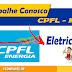 Eletricista CPFL