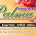 Lowongan Kerja Admin + Serabutan di Palma Bunga - Semarang