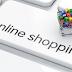 Ini Dia 7 Cara Aman Belanja di Toko Online