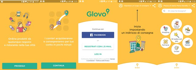 glovo-app