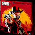 VA- Red Dead Redemption 2 Complete Soundtrack (2018) 🇺🇸