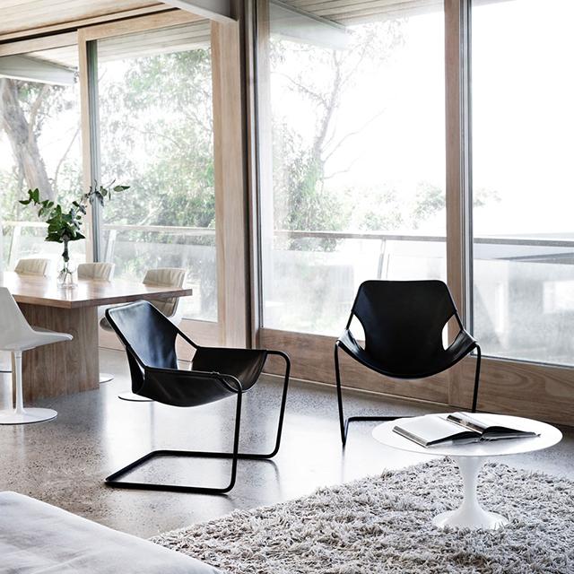 T D C: Robert Mills Architects | Ocean House
