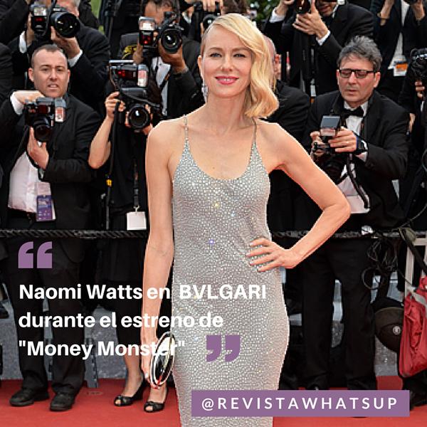 Naomi-Watts-BVLGARI