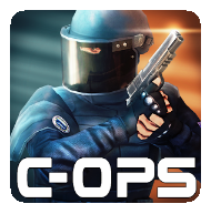 Download Critical Ops Latest Version Apk for Android