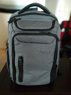 Original Article  http   www.androidcoliseum.com 2016 10 tylt-energi -pro-power-backpack-live-on.html 66d38db025f71