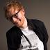 Ed Sheeran começa a divulgação de 'Divide' com dois singles