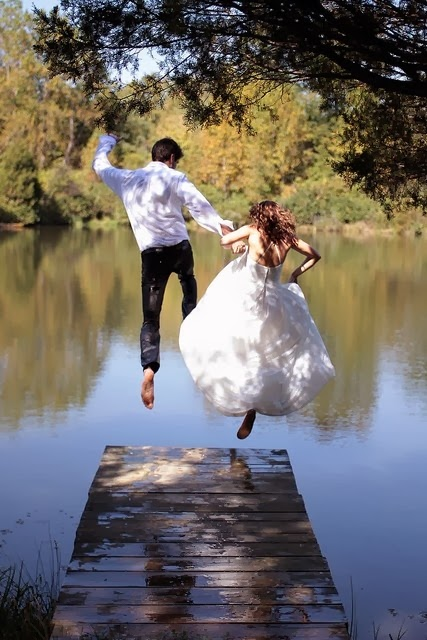 Secrets For A Wonderful Start To Your Marriage