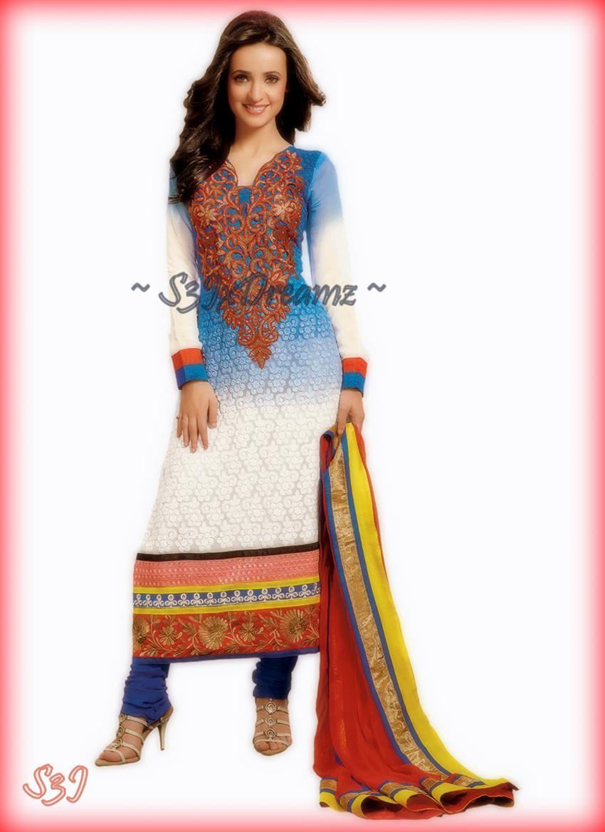 Tv Actress Sanaya Irani Hot Images Gallery - Bolly-Mirchi-9120