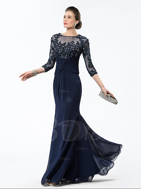 http://www.tbdress.com/product/Hot-Selling-Jewel-Appliques-Sequins-Evening-Dress-10870131.html
