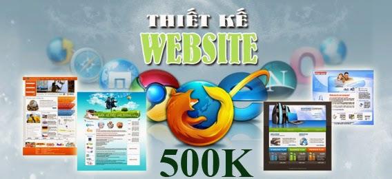Thiết kế website tại Nam Định lĩnh vực bán hàng chuẩn seo