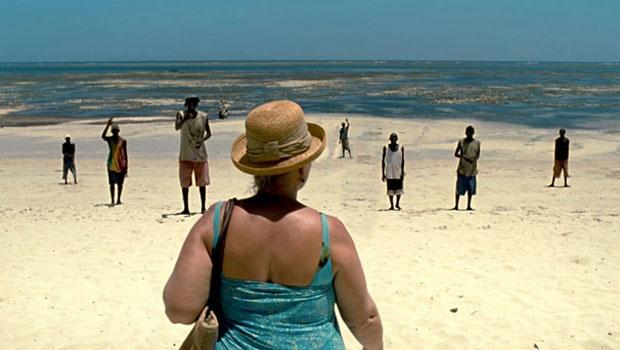 sex tourism nigeria