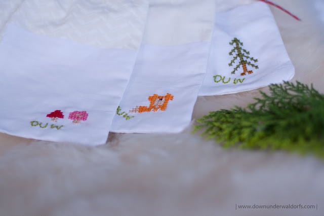 embroidery, cute embroidery design