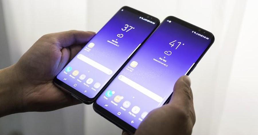 francisco perez yoma smartphone pantalla