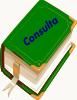 Diccionarios y Encliclopedias
