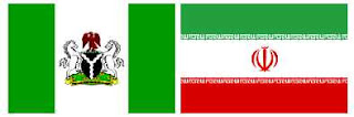 nigeria-embassy-in-tehran-iran-address-phone-contact-email.