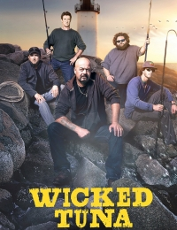 Wicked Tuna 5 | Bmovies