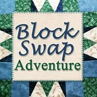 Block Swap Adventure