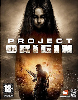 โหลด FEAR. 2 Project Origin Reborn part เดียว