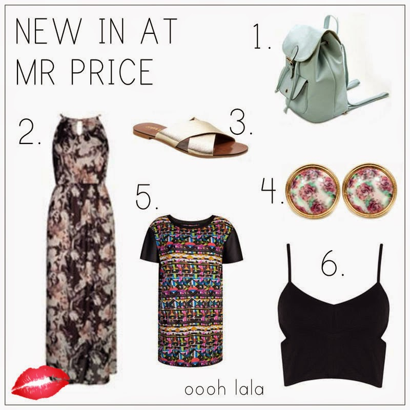 Mr price clothing online shopping catalogue