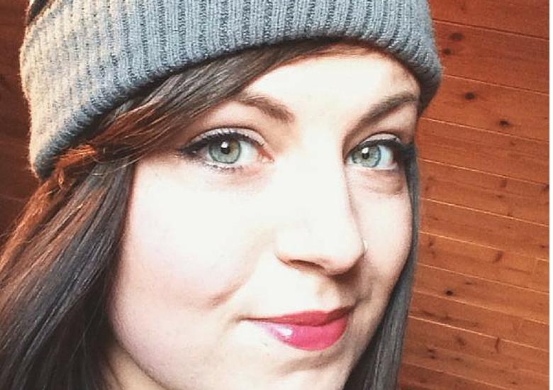 Sydney Fashion Hunter - Spotlight On Mental Health + A Hat Day Link Up - Rebekah (CO-HOST)