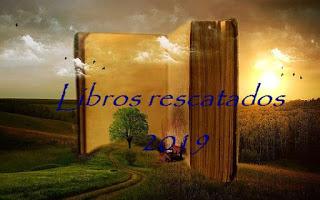 http://libroolvidado.blogspot.com/2019/01/reto-libros-rescatados-2019.html