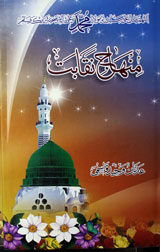 Minhaj e Naqabat Urdu Islamic Book Free Download