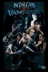 vampire full movie download in hindi