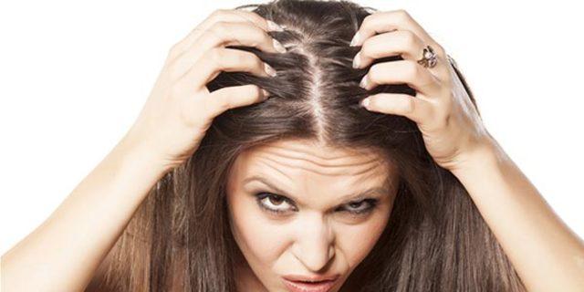WAJIB BACA! Inilah 5 Kebiasaan Yang Merugikan Rambut Dan Kulitmu, No. 4 Mngejutkan!