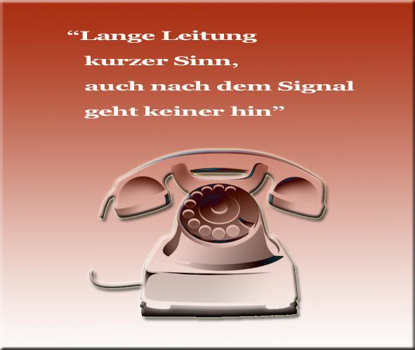 sprüche für anrufbeantworter