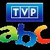 TVP ABC frequency on Hotbird