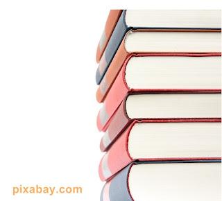 Kunci Sukses Akreditasi Sekolah