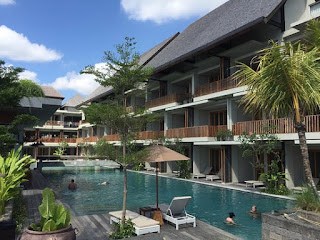 Hotel Jobs - Various Vacancies at  HAVEN SUITES Bali Berawa, Canggu