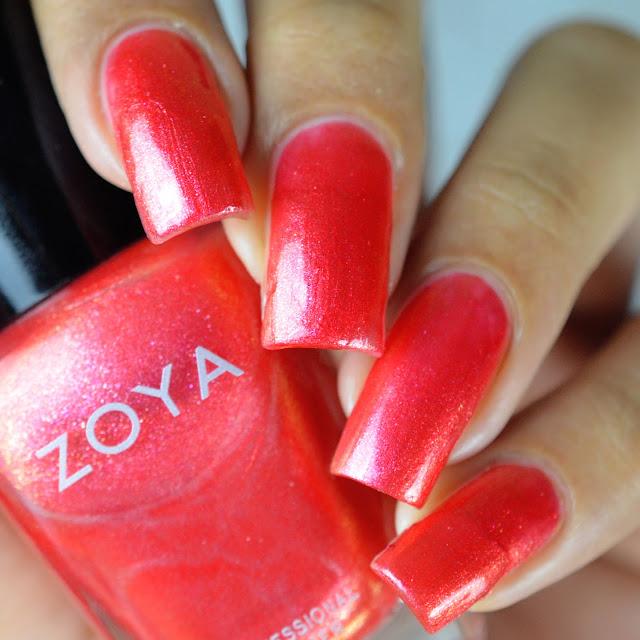 Zoya Journey