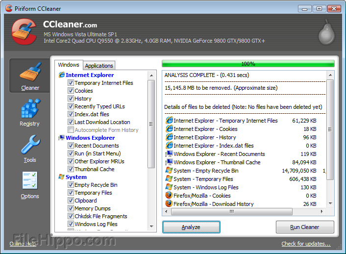 Check Chrome Version