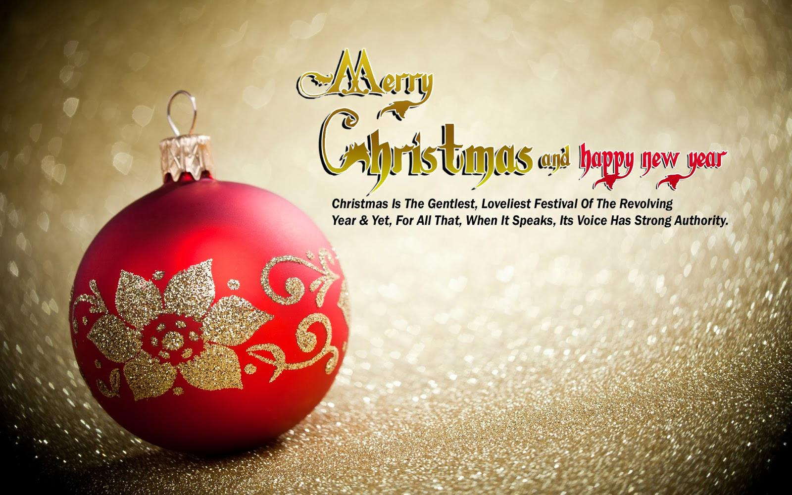 Merry-Christmas-and-Happy-New-Year-Wallpaper-2016