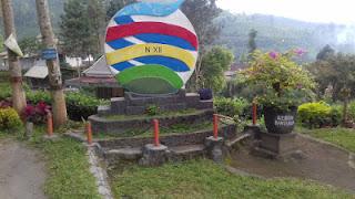Lowongan Kerja Terbaru BUMN PT Perkebunan Nusantara XII Bulan Juli 2018