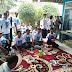 Konsolidasi Tim Relawan Ibrohim, Caleg DPRD Kabupaten Bogor