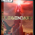 Legendary Download PC Game