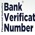 How To Check Your Bank Account BVN Number On Your Mobile Phone