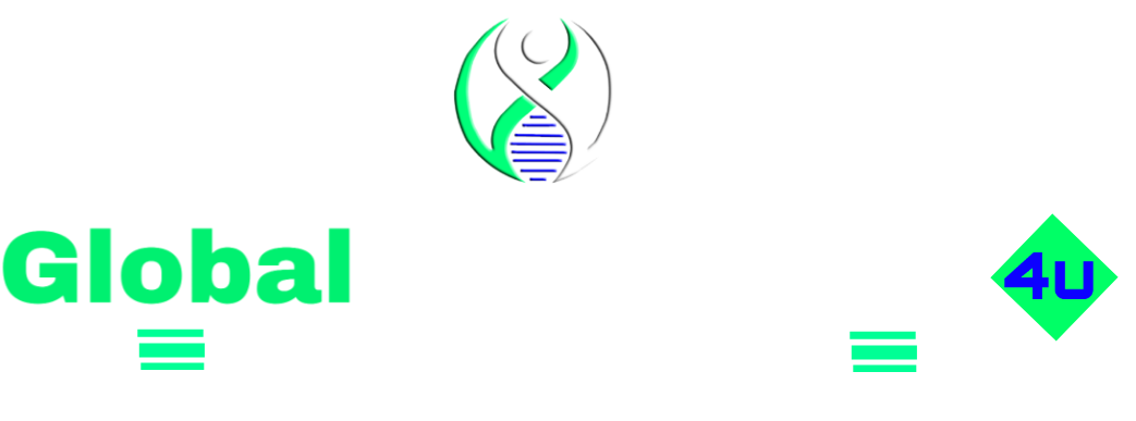 Global Technology 4u - Best Technology site Bd