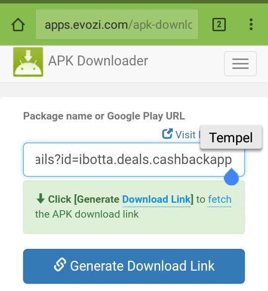 Cara Download Aplikasi Yang Tidak Bisa Di Download Pada Google Playstore