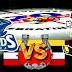 Barrie Colts vs Mississauga Steelheads video by @DRL_Productions. #OHL