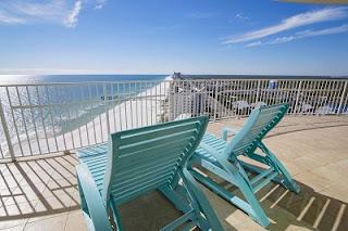 Turquoise Place Resort Condo For Sale in Orange Beach AL Real Estate