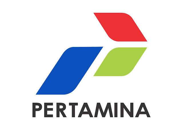 Download Logo Pertamina Vector CDR CorelDraw